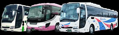 Bus-images