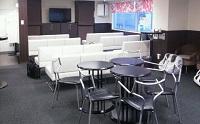 新宿VIPラウンジ(例)