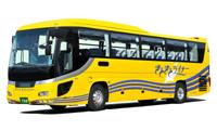 コンビバス(4列側)