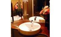 広々トイレ