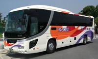 防長交通バス