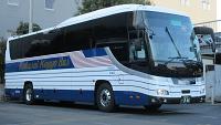 国際興業バス