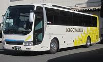 名古屋バス