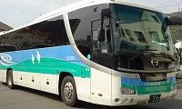 徳島バス阿南線